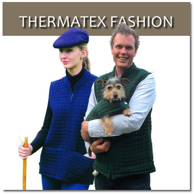 Thermatex Fashion