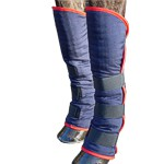 Thermatex Travel Boots (Set of 4)